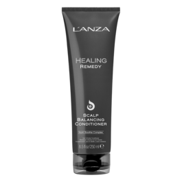 Scalp Balancing Conditioner